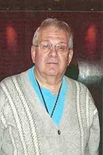 Popescu Alexandru Valentin - Secretar general AIR