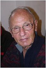 prof. Cojocaru Mihai Membru în Consiliul Director A.I.R.