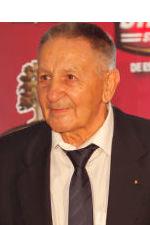 Alexandru Penciu
