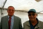 Marin Ionescu, Mihai Naca