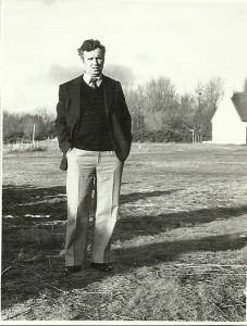 Petre Cosmănescu