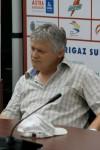 Eduard Suciu