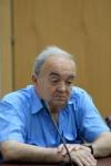 Mihai Apostolide