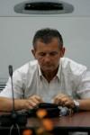 Mircea Sever Muntean