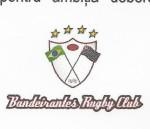 BANDEIRANTES RUGBY CLUB
