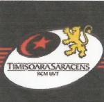 RCM UVT Timisoara