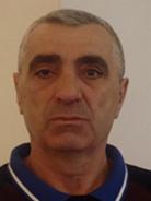 AlexandruDumitru