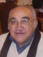 ConstantinescuLiviu(Lulu)
