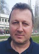 Popisteanu-Virgiliu