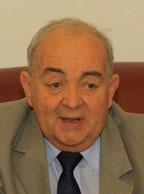 MihaiAdrianApostolide